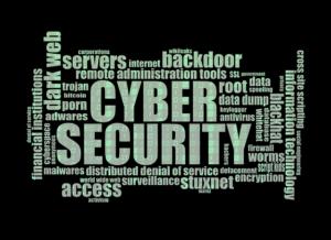 Hacker haben eine Sicherheitslücke in mit WordPress erstellten Internetseiten entdeckt und ein Plugin namens wp-sleeps eingeschleust. Hier erhalten Sie Hilfe!